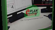 Box Eplan Electric P8 Der Fortgeschrittenenkurs