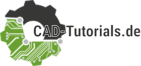 CAD-Tutorials.de