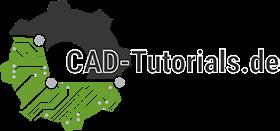 CAD-Tutorials.de