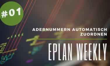 Eplan-Weekly-01 Titelbild